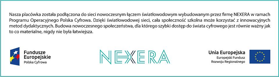 NEXERA